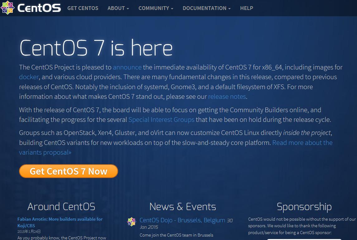 VMware Workstation 12 PlayerでCentOS 7.2の ... - …