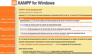xampp20