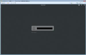 VMware028