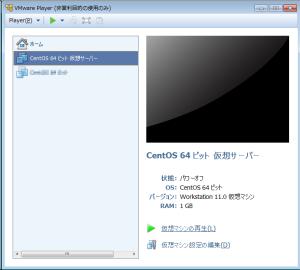 VMware029