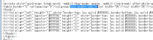 evernote_backup12