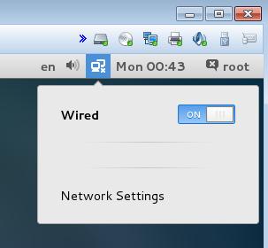 VMwarePlayerでphpファイルをテストする方法