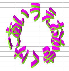 図形 (27)