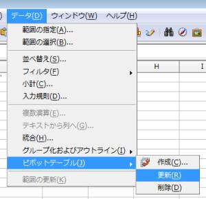 OpenOfficeCalcピボットテーブル (11)