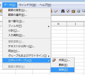 OpenOfficeCalcピボットテーブル (12)