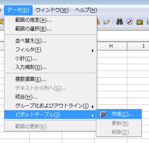 OpenOfficeCalcピボットテーブル (8)