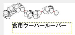 GIMPで文字をパスに合わせて描画する03