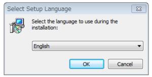 gimp_install03