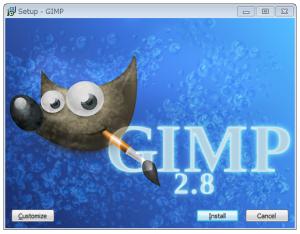 gimp_install04
