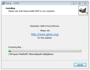 gimp_install05