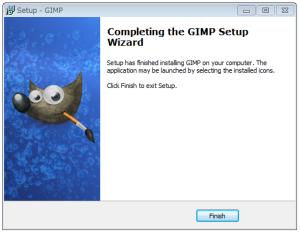 gimp_install06