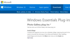WindowsLiveWriter_pg02