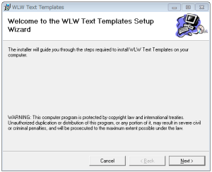 WindowsLiveWriter_pg20