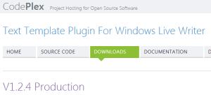 WindowsLiveWriter_pg25
