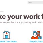 自動処理を行える便利なWebサービス 「IFTTT」