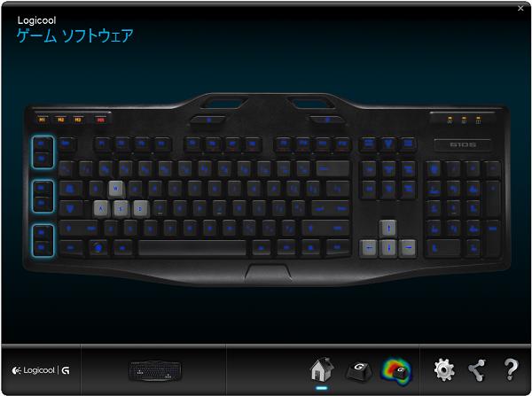 G105-menu01