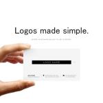 無料で簡単にサイトのロゴを作成する「Squarespace Logo」の使い方