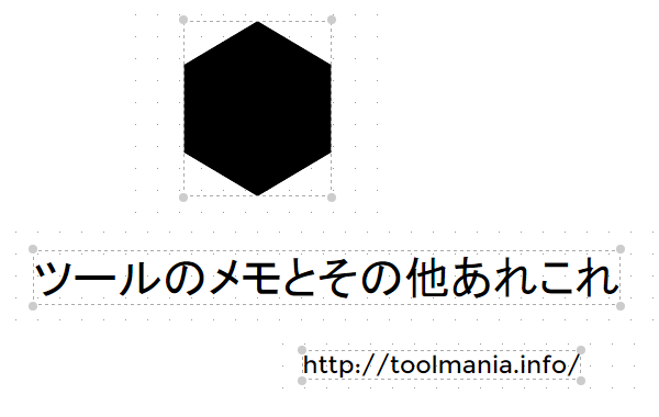SquarespaceLogo06