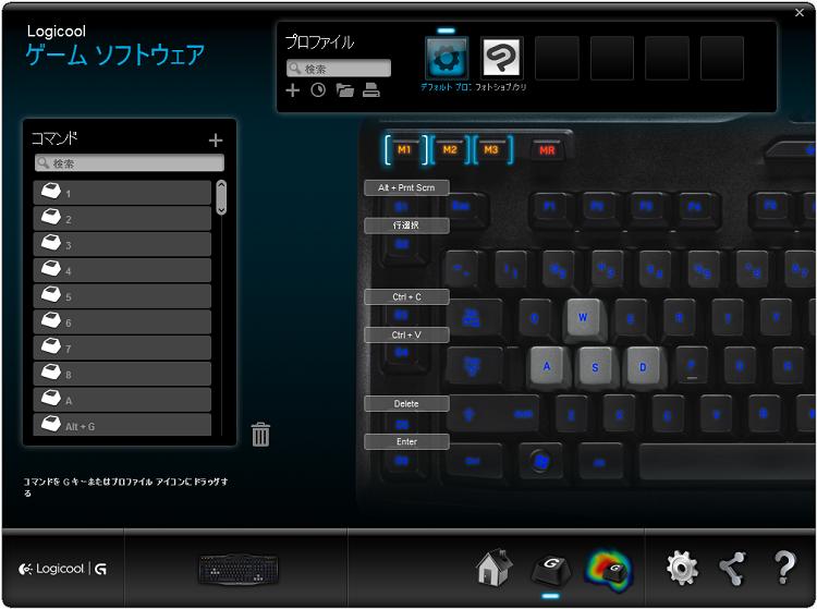 keyboard05