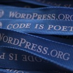 WordPressの記事からサイトマップを自動で作成するプラグイン「PS Auto Sitemap」