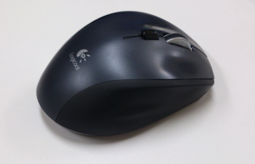 mouse_10
