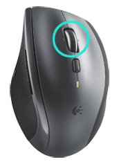 mouse_11