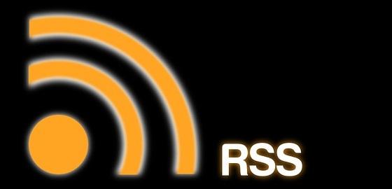 rss-17960