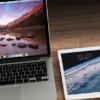 PCからGoogleChromeを利用してiPhoneやAndroidのサイトを見る方法2