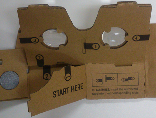 linkcool-google-cardboard