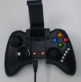 gamepad06