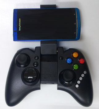 gamepad07