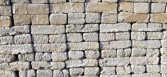 bricks-737350