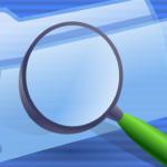 Windows10のファイル検索 ファイル内も検索とファイル名のみ検索を切り替える方法