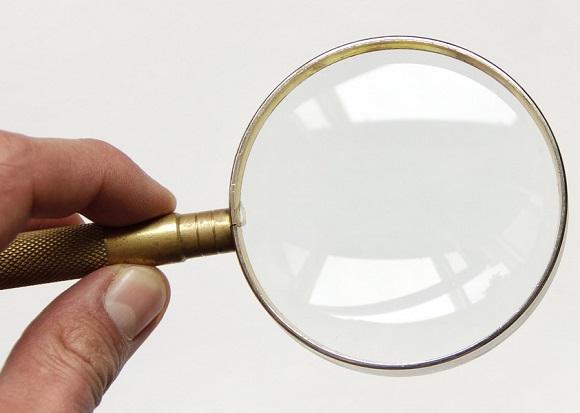 magnifier-1714172_1280