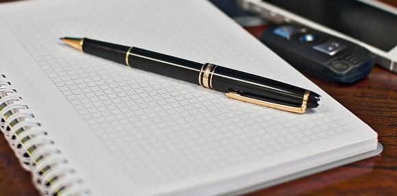 notepad-1383797