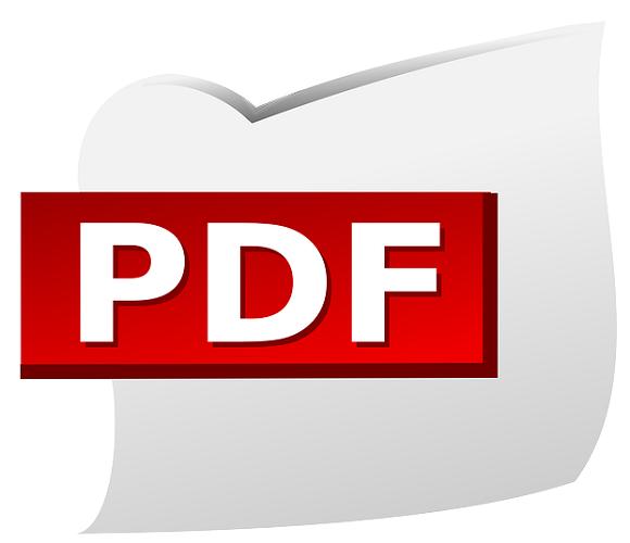 pdf-155498